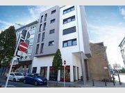 Wohnung zur Miete 1 Zimmer in Luxembourg-Gare - Ref. 6742861
