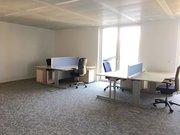 Büro zur Miete in Steinfort - Ref. 6681421