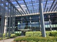 Bureau à louer à Luxembourg-Gasperich - Réf. 6685773