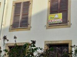 Maison à vendre F12 à Longuyon - Réf. 6562893