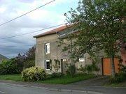 Maison à vendre F3 à Marthille - Réf. 5125197