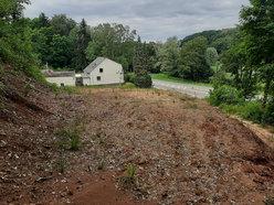 Terrain constructible à Saint-Avold , Moselle - Réf. 7033933