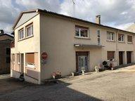 Maison à vendre F7 à Rustroff - Réf. 6054989