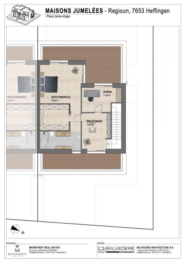 bauland kaufen 0 schlafzimmer 0 m² heffingen foto 7