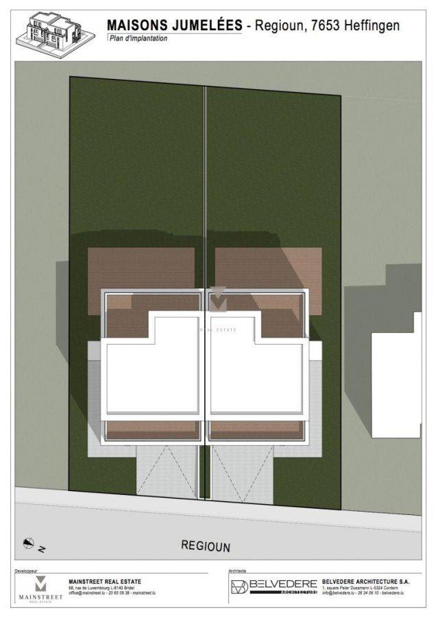 bauland kaufen 0 schlafzimmer 0 m² heffingen foto 4