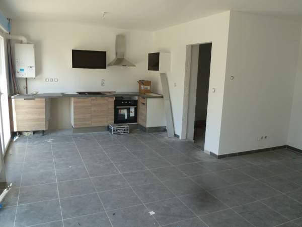 acheter maison 4 pièces 95 m² dombasle-sur-meurthe photo 4