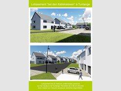 Maison jumelée à vendre 3 Chambres à Tuntange - Réf. 5735501