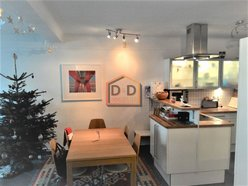 Apartment for rent 1 bedroom in Luxembourg-Bonnevoie - Ref. 7111757
