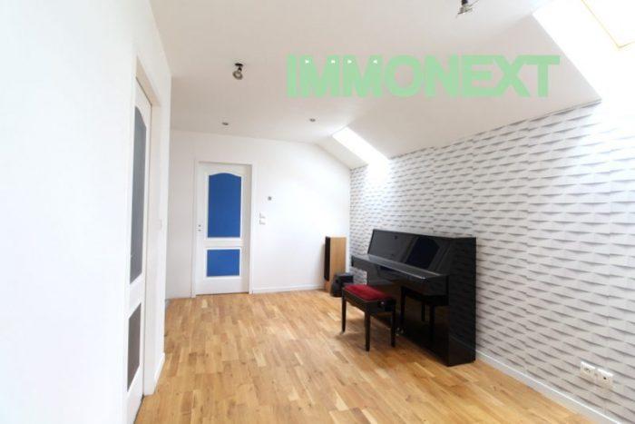 acheter maison 7 pièces 175 m² malroy photo 5
