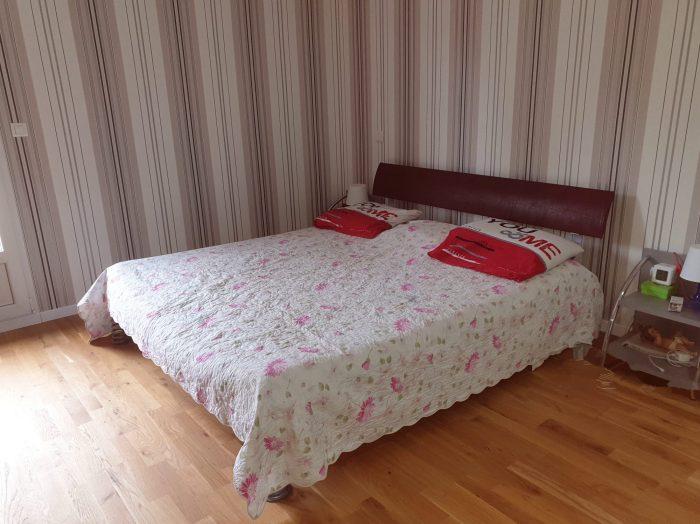 acheter maison 7 pièces 175 m² malroy photo 6