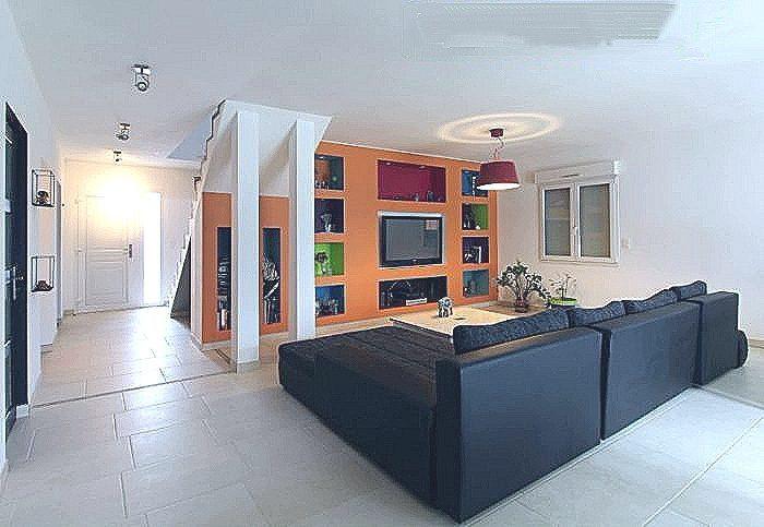 acheter maison 7 pièces 175 m² malroy photo 3