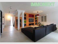 Maison à vendre F7 à Malroy - Réf. 6194253