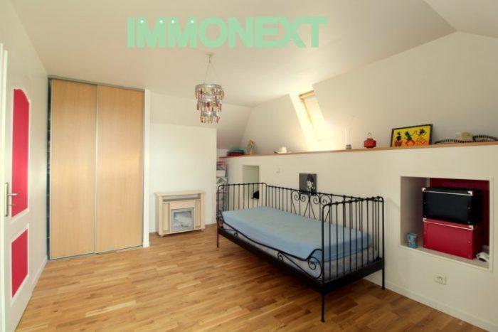 acheter maison 7 pièces 175 m² malroy photo 4