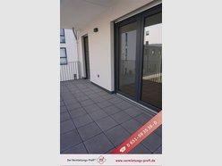 Appartement à louer 2 Pièces à Trier - Réf. 7308365