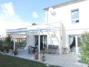 Maison à vendre F6 à Olonne-sur-Mer - Réf. 6534221