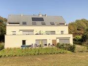 Wohnung zum Kauf 3 Zimmer in Soleuvre - Ref. 6997069