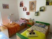 Apartment for sale 2 bedrooms in Mondorf-Les-Bains - Ref. 6804557