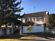 Maison à vendre à Dieulouard - Réf. 5047629