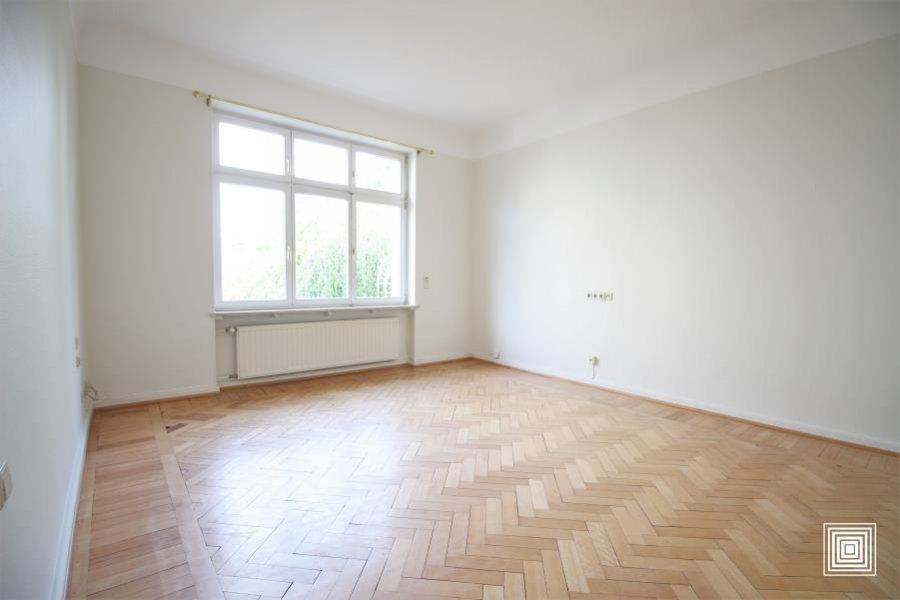 louer maison mitoyenne 6 chambres 250 m² luxembourg photo 6
