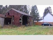 Entrepôt à vendre à Bigonville - Réf. 5842253