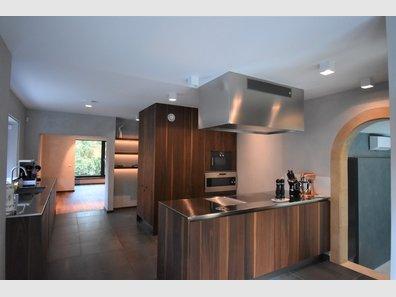 Maison à vendre 4 Chambres à Luxembourg-Weimerskirch - Réf. 6042957