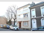 Maison à vendre 4 Chambres à Pétange - Réf. 5064013