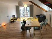 Wohnung zur Miete 1 Zimmer in Junglinster - Ref. 6317389