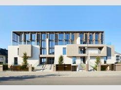 Villa zum Kauf 5 Zimmer in Luxembourg-Belair - Ref. 6128973