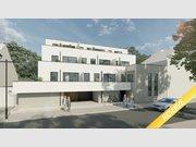Wohnung zum Kauf 3 Zimmer in Diekirch - Ref. 7177549