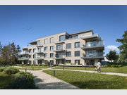 Apartment for sale 3 bedrooms in Luxembourg-Merl - Ref. 6853965