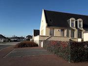 Maison à vendre F6 à Guémené-Penfao - Réf. 6198605