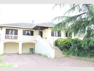 Maison à vendre F7 à Carling - Réf. 6399309