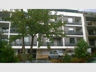 Appartement à vendre F3 à Couëron - Réf. 4171085