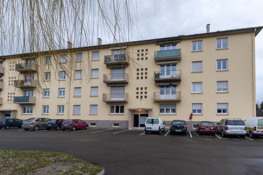 acheter ids_global_subimmotype_apartment 3 pièces 67 m² illkirch-graffenstaden photo 1