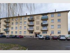 Appartement à vendre F3 à Illkirch-Graffenstaden - Réf. 5621069