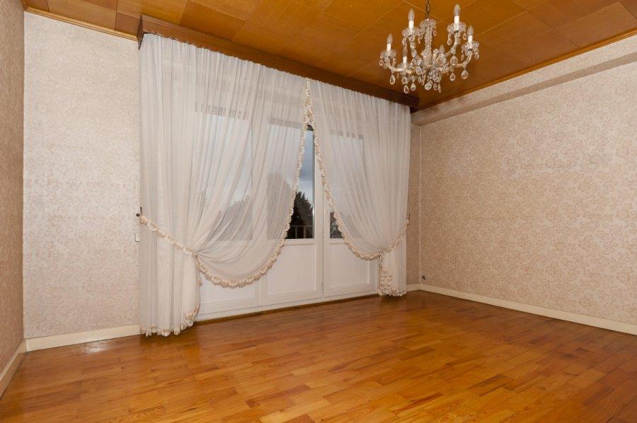 acheter ids_global_subimmotype_apartment 3 pièces 67 m² illkirch-graffenstaden photo 2