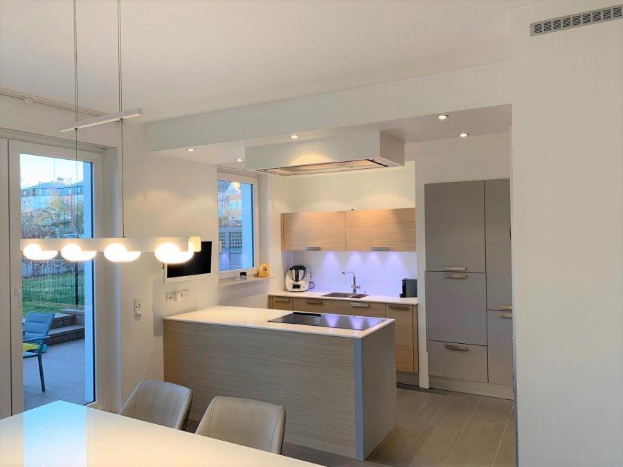 terraced for buy 3 bedrooms 120 m² schifflange photo 1