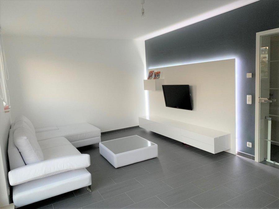 terraced for buy 3 bedrooms 120 m² schifflange photo 5