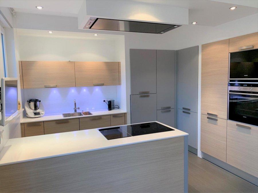 terraced for buy 3 bedrooms 120 m² schifflange photo 2