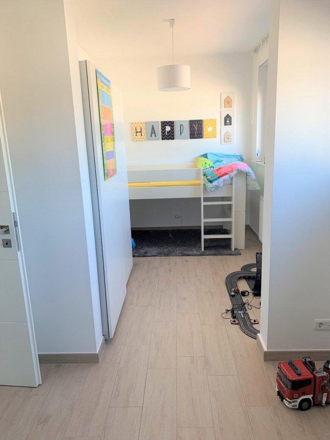 terraced for buy 3 bedrooms 120 m² schifflange photo 7