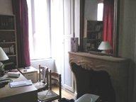 Appartement à louer F1 à Metz - Réf. 6276429