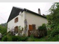 Maison à vendre 5 Chambres à Les Rouges-Eaux - Réf. 6149453
