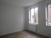 Appartement à louer F1 à Metz - Réf. 6550861
