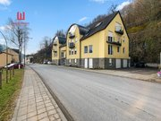 Apartment for sale 1 bedroom in Clervaux - Ref. 7145037