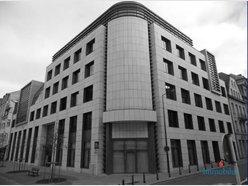 Bureau à louer à Luxembourg-Centre ville - Réf. 5051981