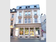 Duplex for rent 2 bedrooms in Luxembourg-Gare - Ref. 6702669