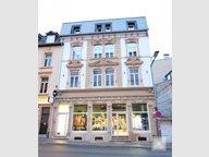 Maisonnette zur Miete 2 Zimmer in Luxembourg-Gare - Ref. 6702669