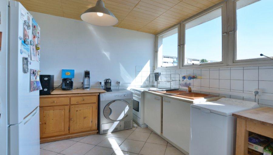 acheter appartement 4 pièces 67 m² metz photo 5