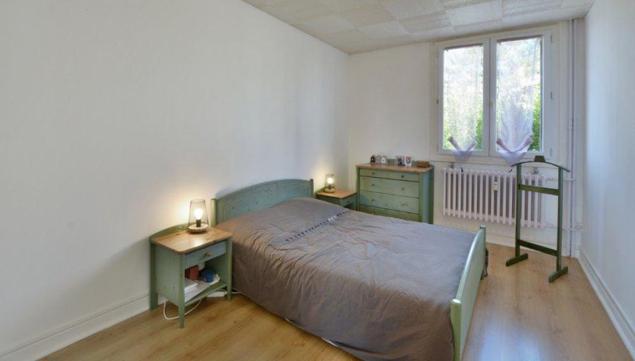 acheter appartement 4 pièces 67 m² metz photo 2