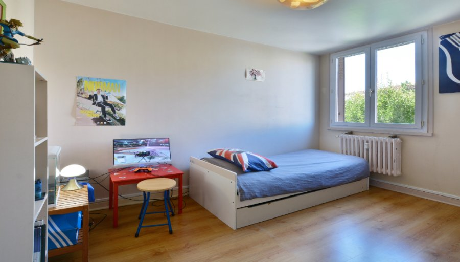 acheter appartement 4 pièces 67 m² metz photo 3